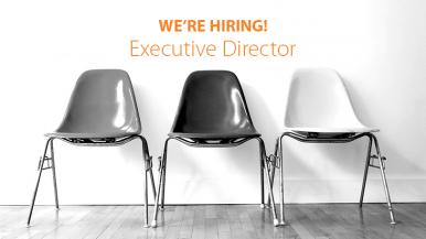 IG_Hiring_ExecutiveDirector-260916