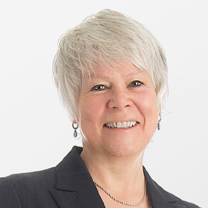 carol-hunter-innovation-guelph