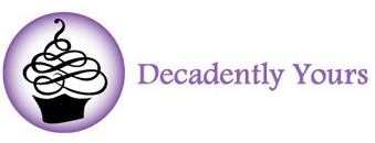 decadently-yours-logo