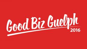 goodbizguelph-blog-27102016
