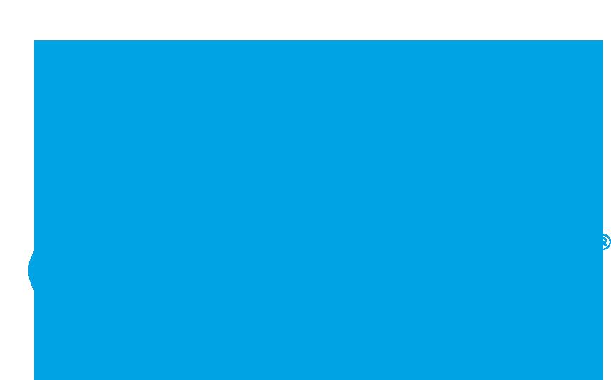grosche-logo-blue
