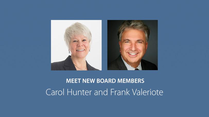 innovation guelph board members