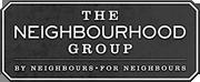 neighbourhood-group-logo