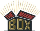 TheMakingBox