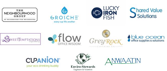 localbcorp-logos