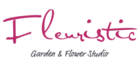 Fleuristic