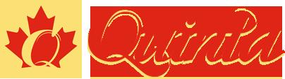 quinta-quinoa-logo