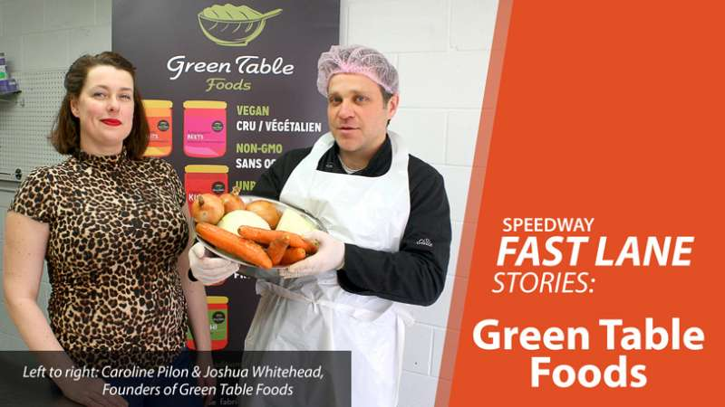 Fastlane_stories-GreenTableFoods