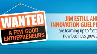 Wanted: A few good entrepreneurs