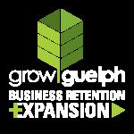 Grow Guelph