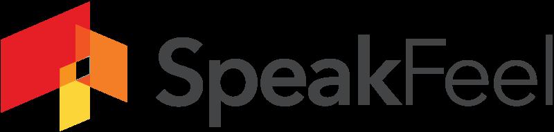 SpeakFeel
