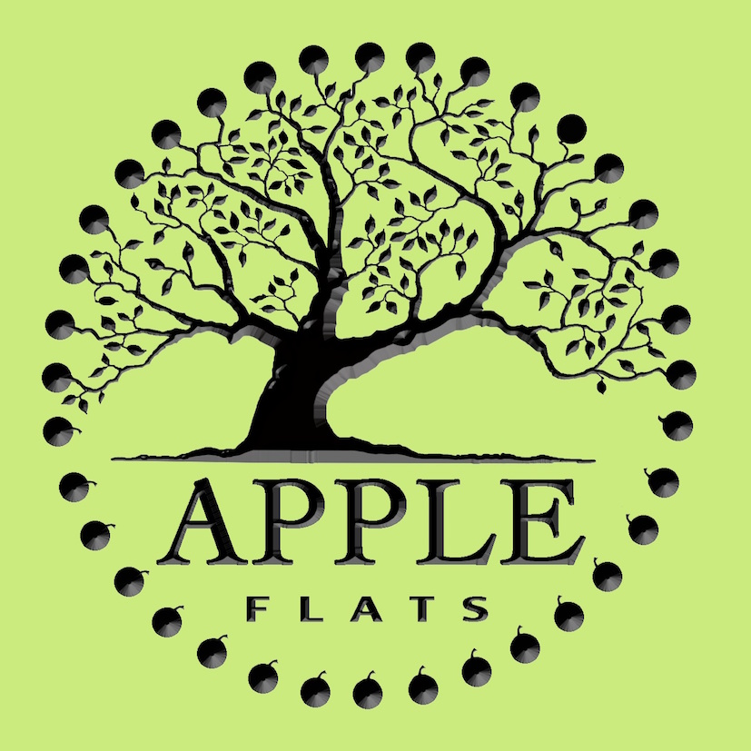 Apple Flats