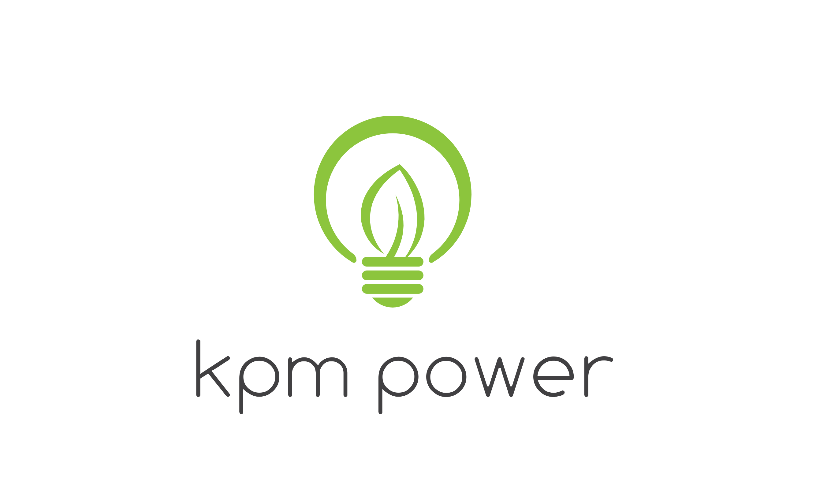 KPM Power