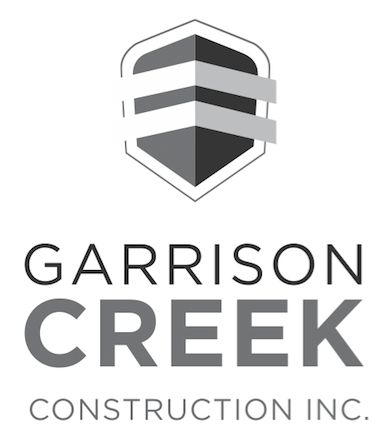 Garrison Creek Construction
