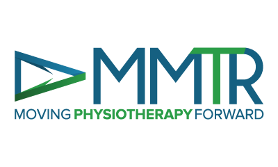 MMTR Physiotherapy