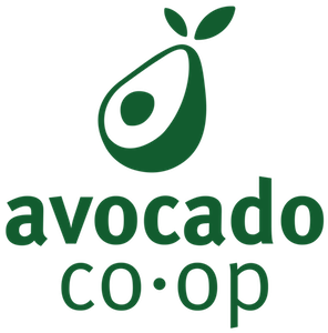 The Avocado Sustainability Co-operative Inc.