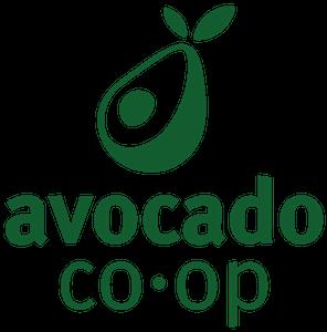 The Avocado Sustainability Co-operative Inc.