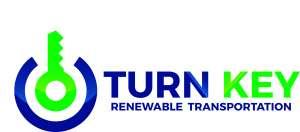Turn Key Renewable Transportation