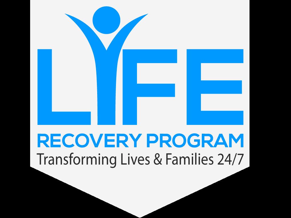 Life Recovery Program