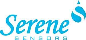 Serene Sensors Inc