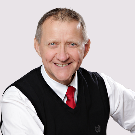 Eric Solowka