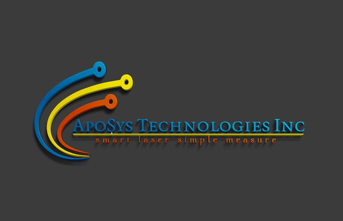 ApoSys Technologies Inc.