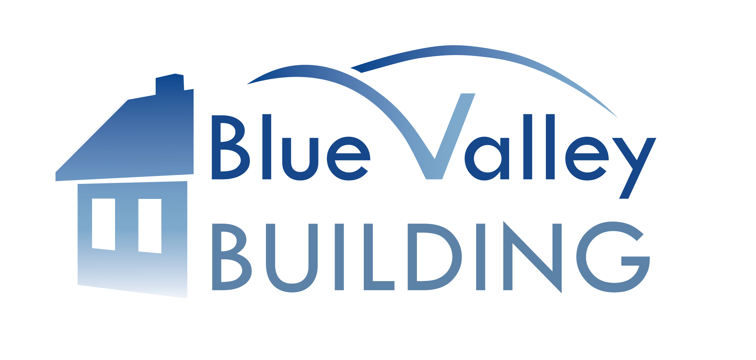 Blue Valley Building Corporation