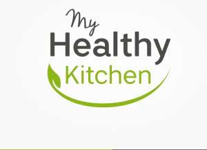 My Healthy Kitchen