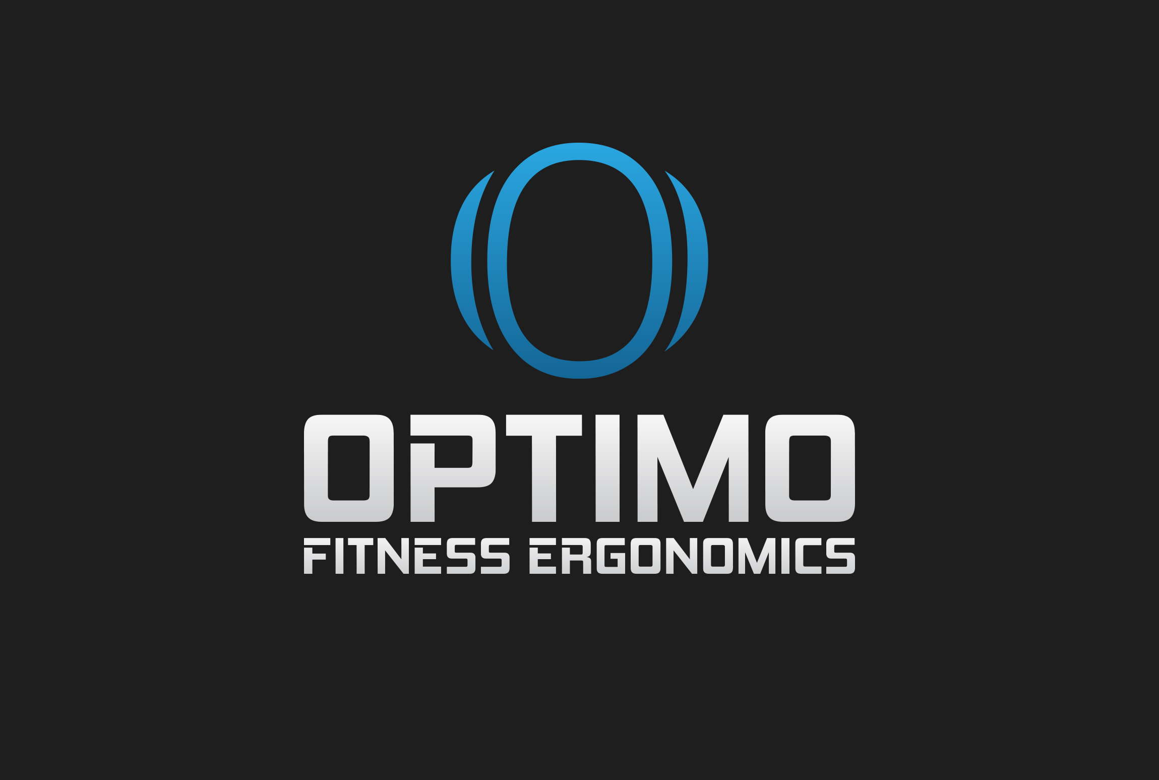 Optimo Fitness Ergonomics Inc.