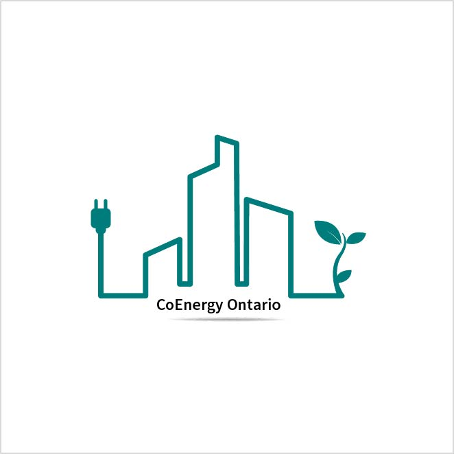 CoEnergy Ontario Co-operative Inc.
