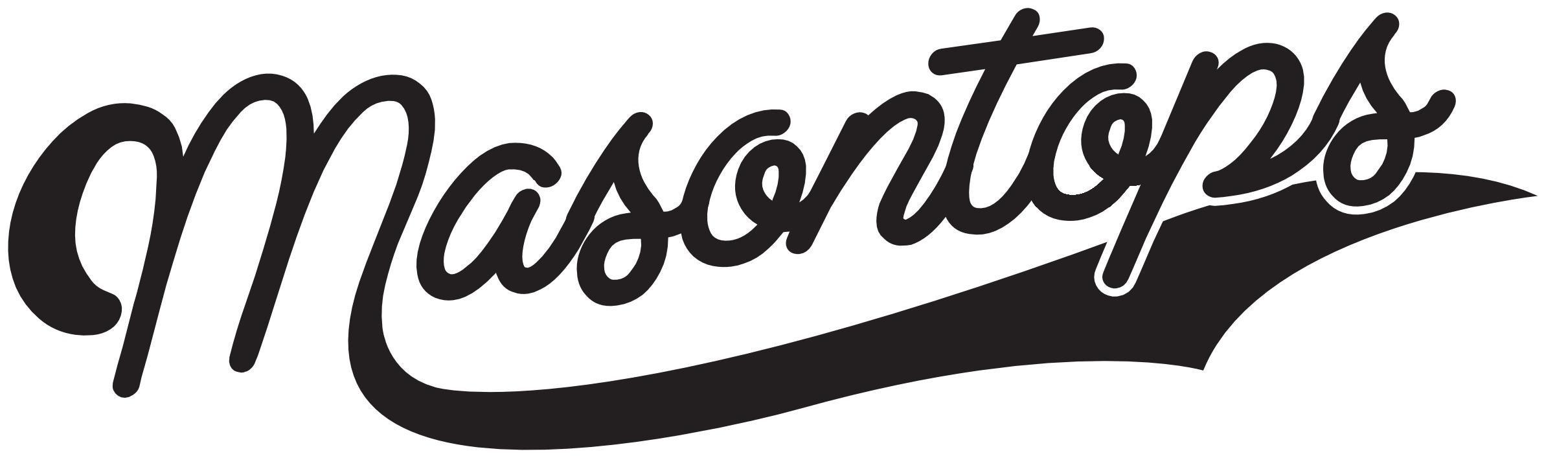 Masontops Inc