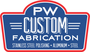 PW Custom Fabrications Inc.