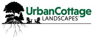 Urban Cottage Landscapes Inc.