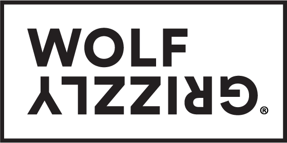 Wolf and Timber Inc.