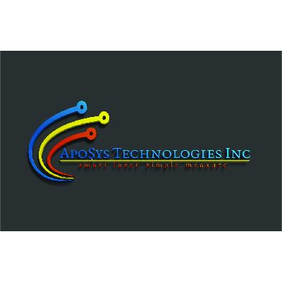 ApoSys Technologies Inc., Mississauga