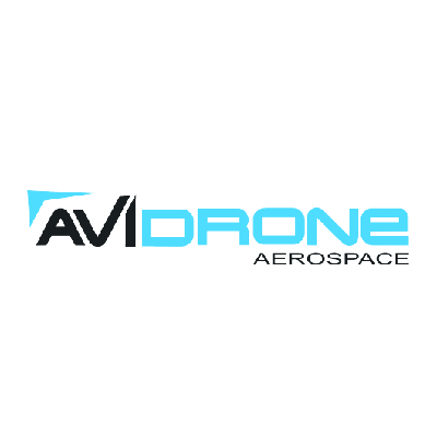 Avidrone Aerospace Incorporated, Woolwich TP