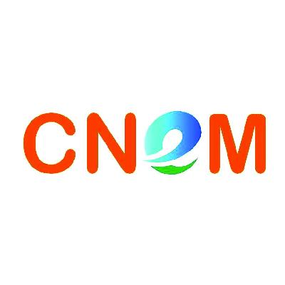 Cnem Corporation, Peel Region