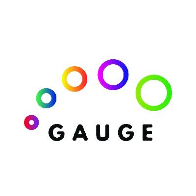 Gauge Gamification Inc., Wellington County
