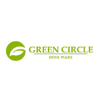 Green Circle Dine Ware Ltd., Toronto