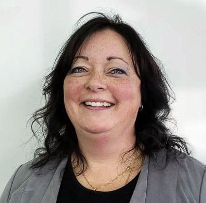 Janet Wakutz