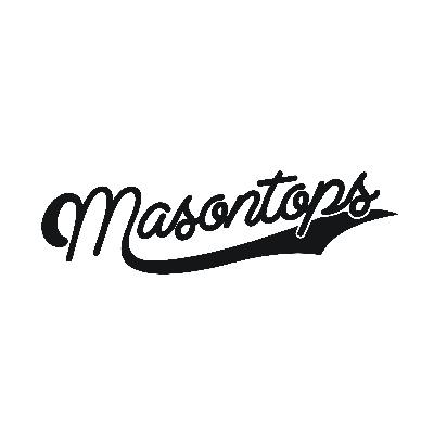 MASONTOPS, INC., Toronto