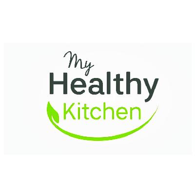 My Healthy Kitchen Inc., North York