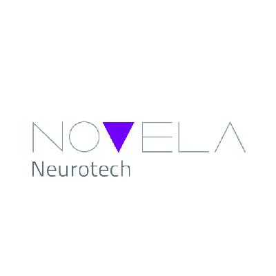 Novela Neurotechnologies, Toronto