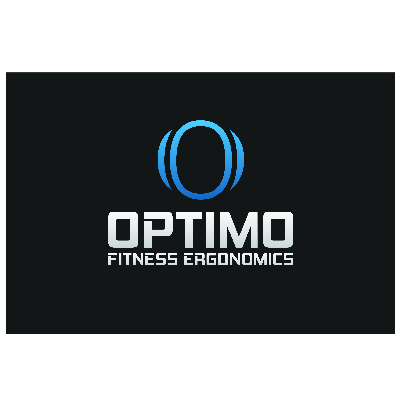 Optimo Fitness Ergonomics Inc., Oakville