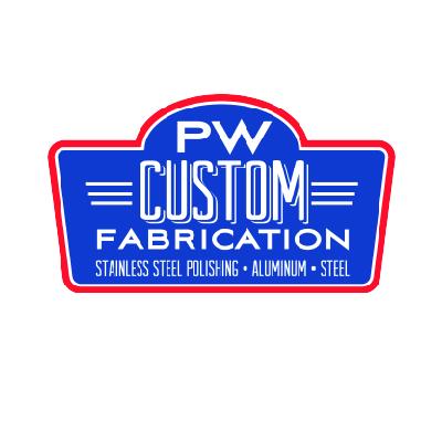 PW Custom Fabrications Inc., Cambridge