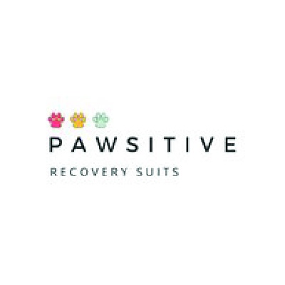 Pawsitive Recovery Suits, Halton