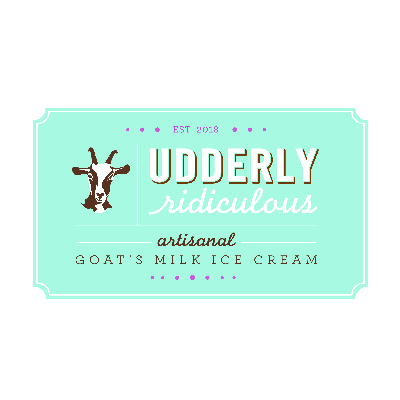 Udderly Ridiculous Inc., Oxford