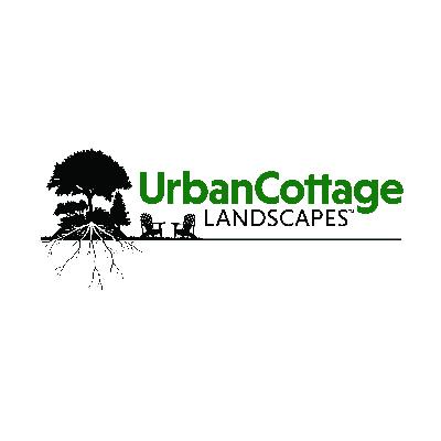Urban Cottage Landscapes Inc., Wellington