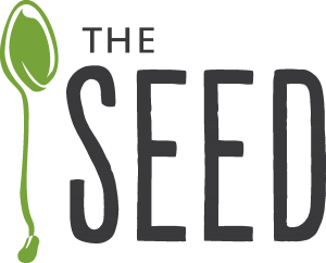 The SEED community food project
