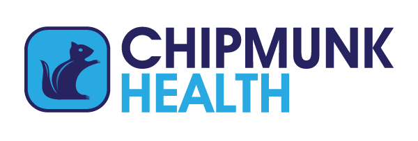 Chipmunk Health
